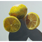 lemon slices III